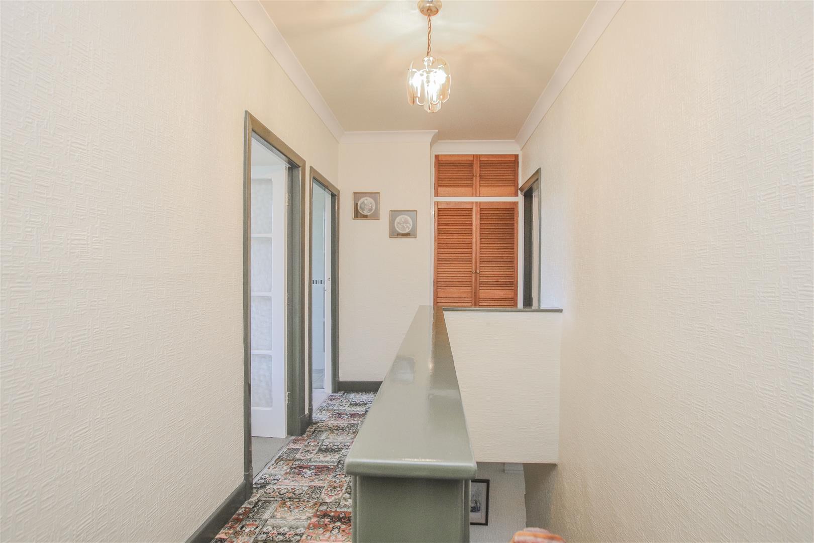 3 Bedroom End Terrace House For Sale - 29.JPG